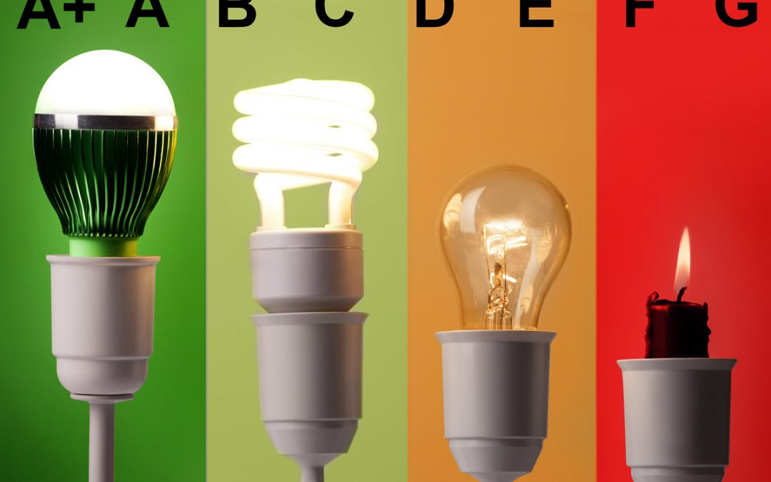 Simple Facts Everyone Ought to Know About Energy Efficiency, Do You?