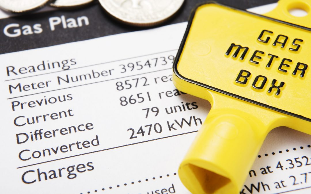 How to Avoid Unexpected Penalty Fees & Costs