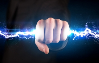 grabbing-the-energy
