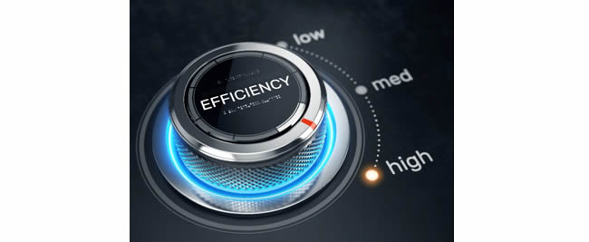 """Why Is """"Energy Efficiency"""" Such A Trend?"""