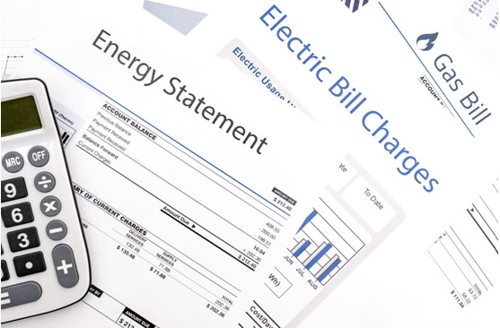 Is Your Electricity's Fixed Price Really Fixed?