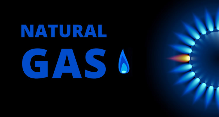 Have You Wondered if Natural Gas is the Way to Go?
