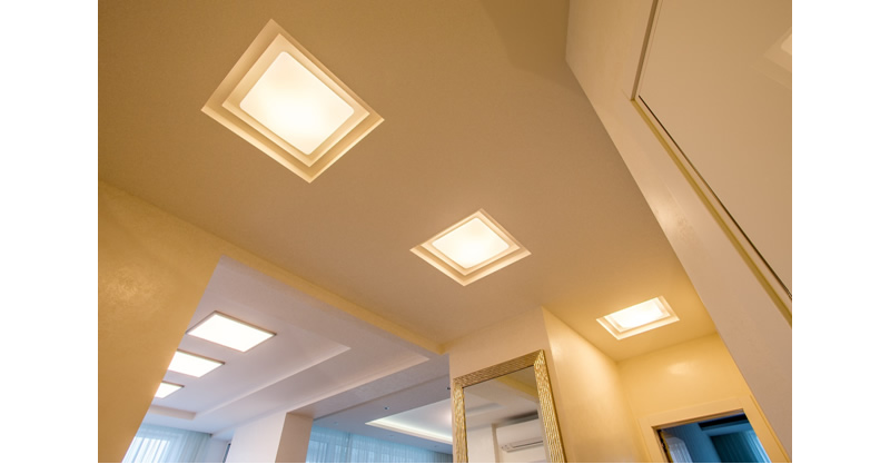 How Upgrading Your Commercial Property to LED Lighting can Affect Your Bottom Line