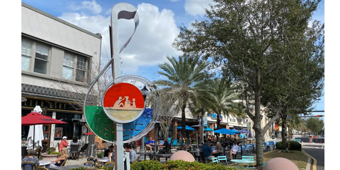 How CES Supports Local Businesses