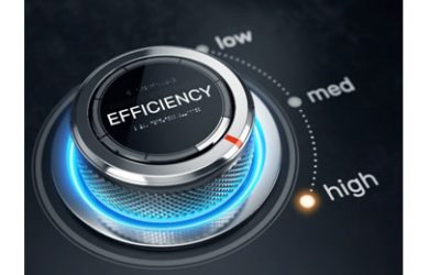 """""""Energy Conservation"""" vs. """"Energy Efficiency,"""" is there a Difference?"""