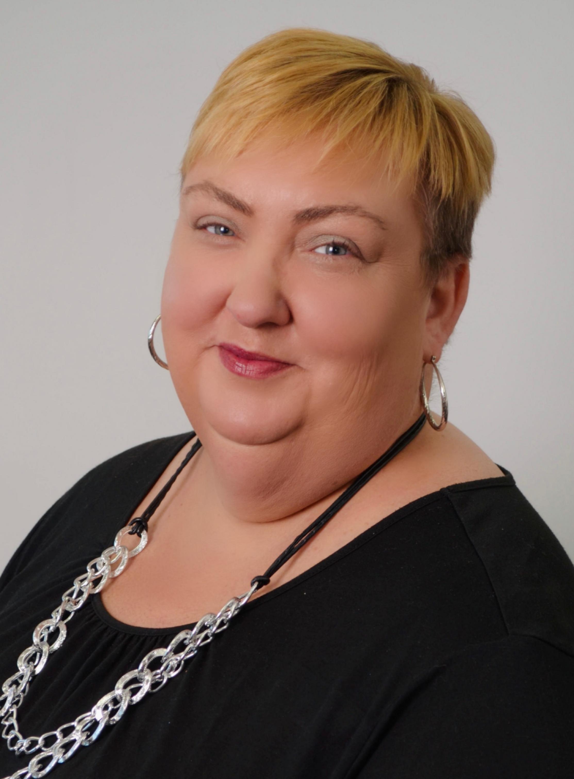 Karen McNealy