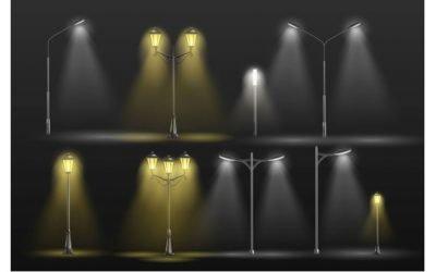 Modernizing Street Lighting With A Huge Return On Investment