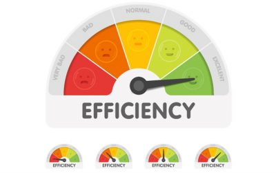 """""""Energy Conservation"""" VS. """"Energy Efficiency"""" Is There A Difference?"""